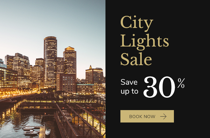 ic boston popup citylightssale