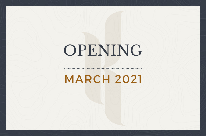 opening march 2021 pop-up