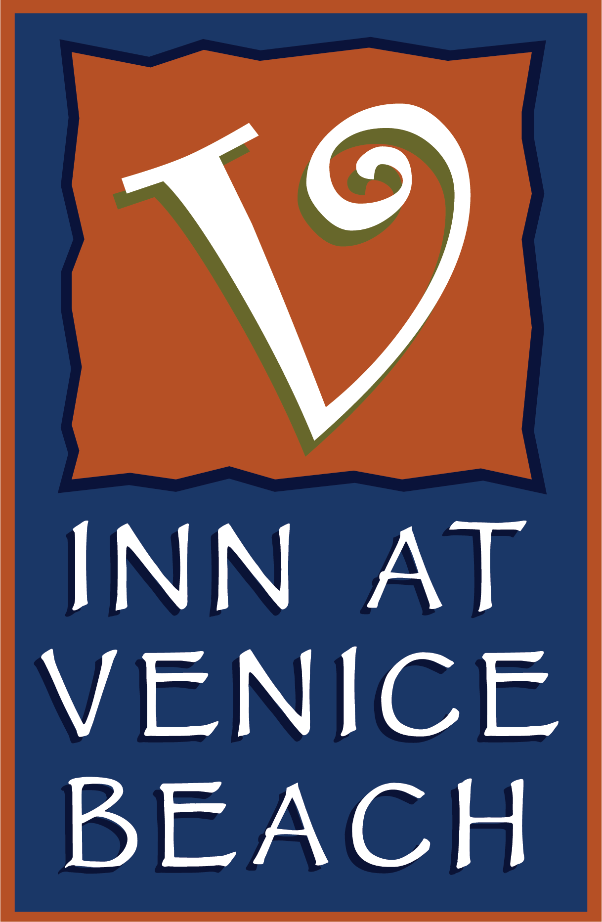 Inn at Venice Beach
