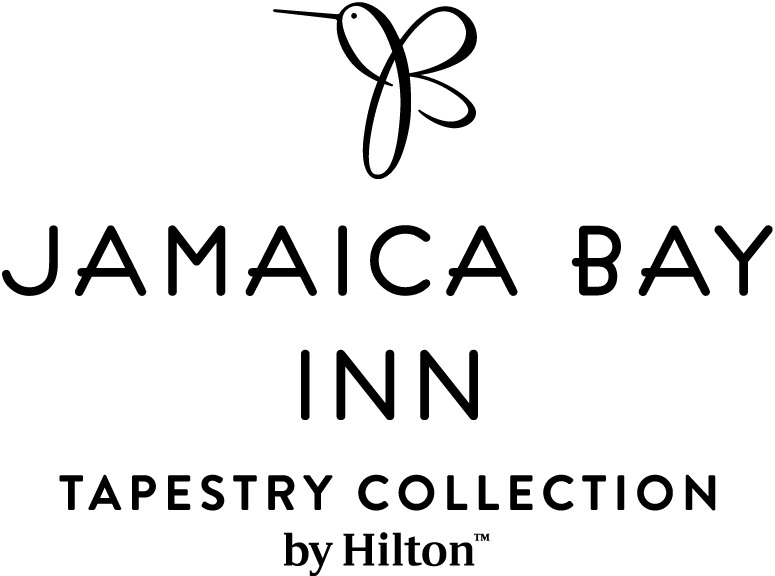 Jamaica Bay Inn