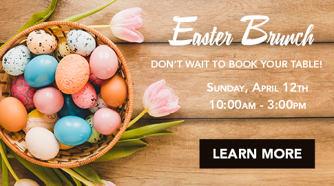 2020 easter brunch pop-in promo