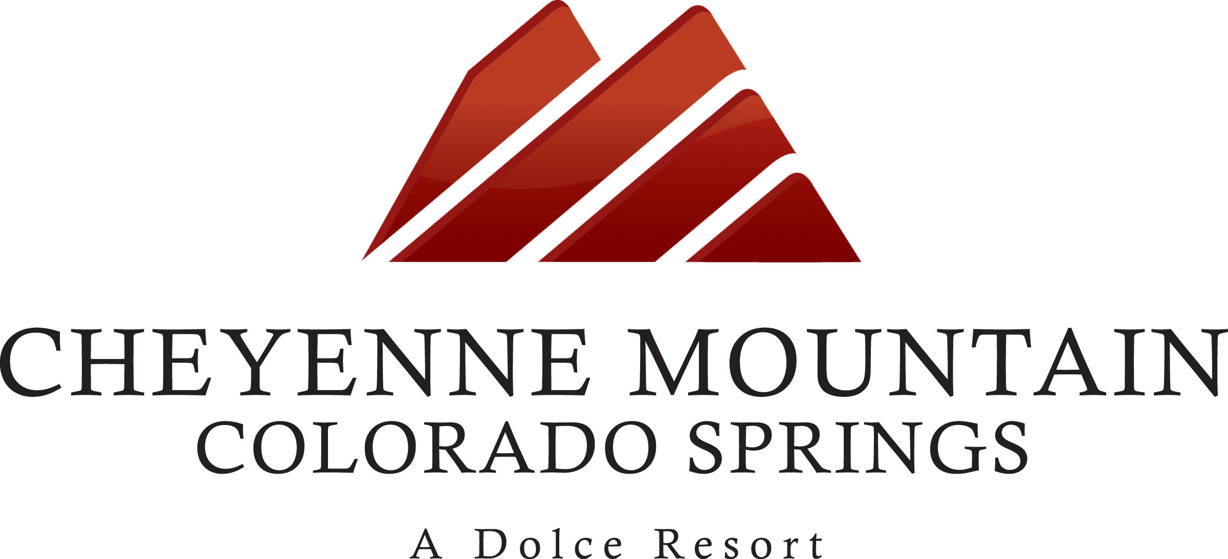 Cheyenne Mountain Resort logo