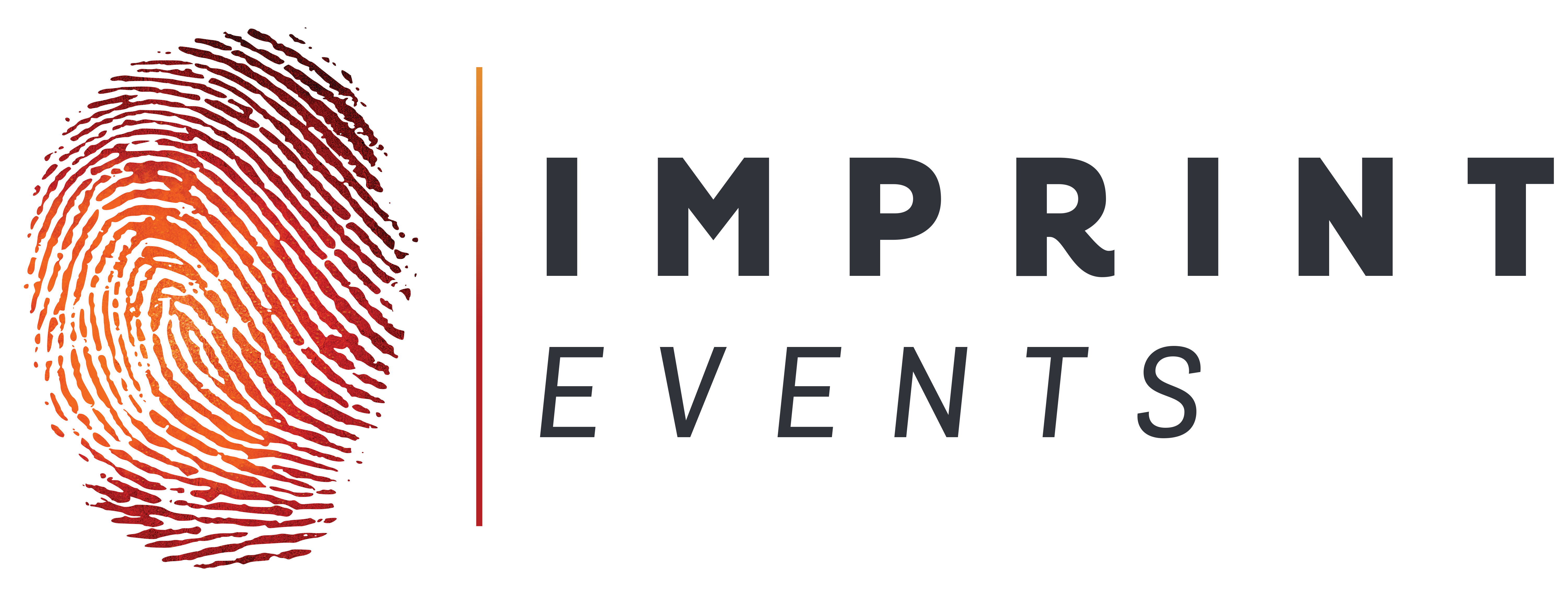 Imprint Group destination management company dmc