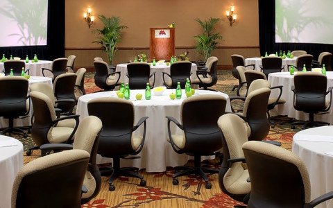 Dolce Cheyenne Meetings Event Spaces Grand Rivers Room