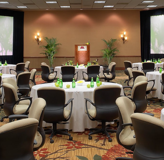 Dolce Cheyenne Meetings Overview Event Spaces