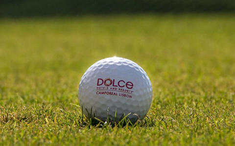 dolce camporeal lisboa golf upcomingdraw