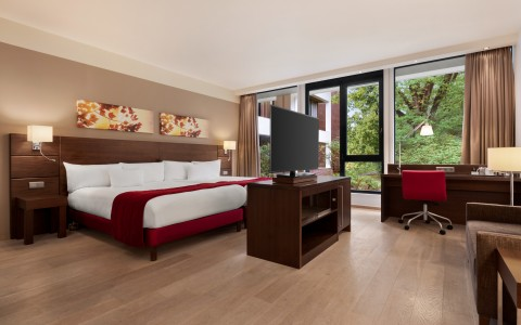 dolce la hulpe brussels   junior suite   1417864