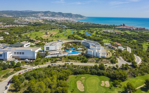 dolce sitges_aerial_3