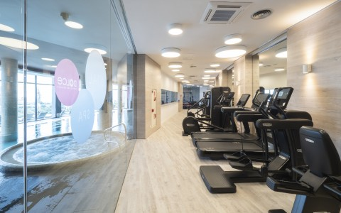 dolce sitges_gym_5