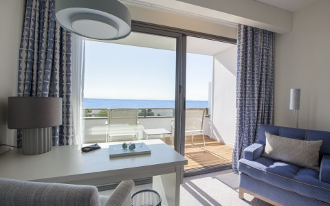 dolce sitges_superior mediterrani_sea views_10