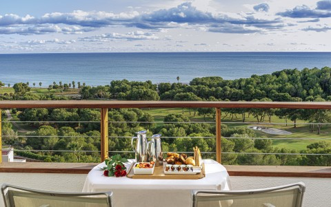 dolce sitges_superior mediterrani_sea views_19