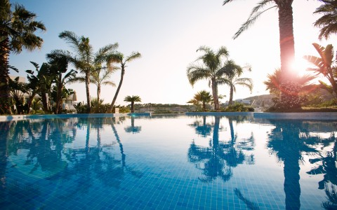 dolce sitges_swimming pools_5