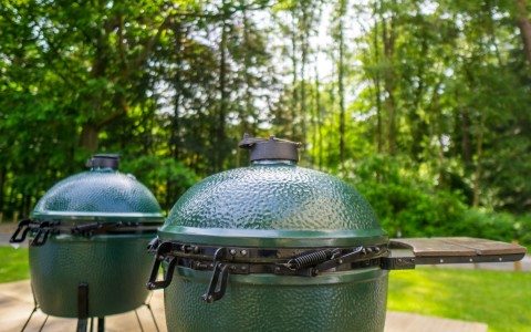 green egg gallery jpg