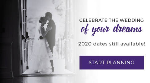 2020 dates still available pop-in