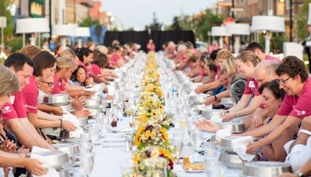 Hotels in Midland MI | Official Site | The H Hotel