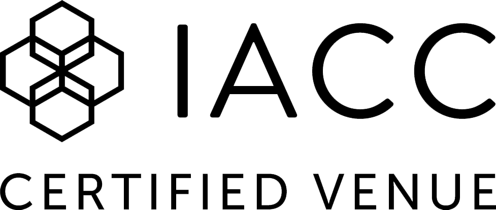 new iacc certified logo transparent black vertical