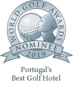 portugals best golf hotel 2019 nominee shield silver 256