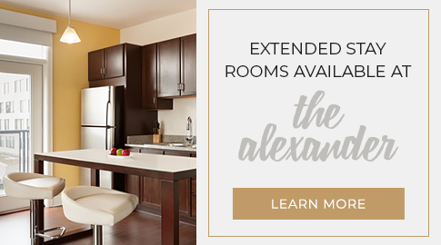 extended stay rooms available, learn more