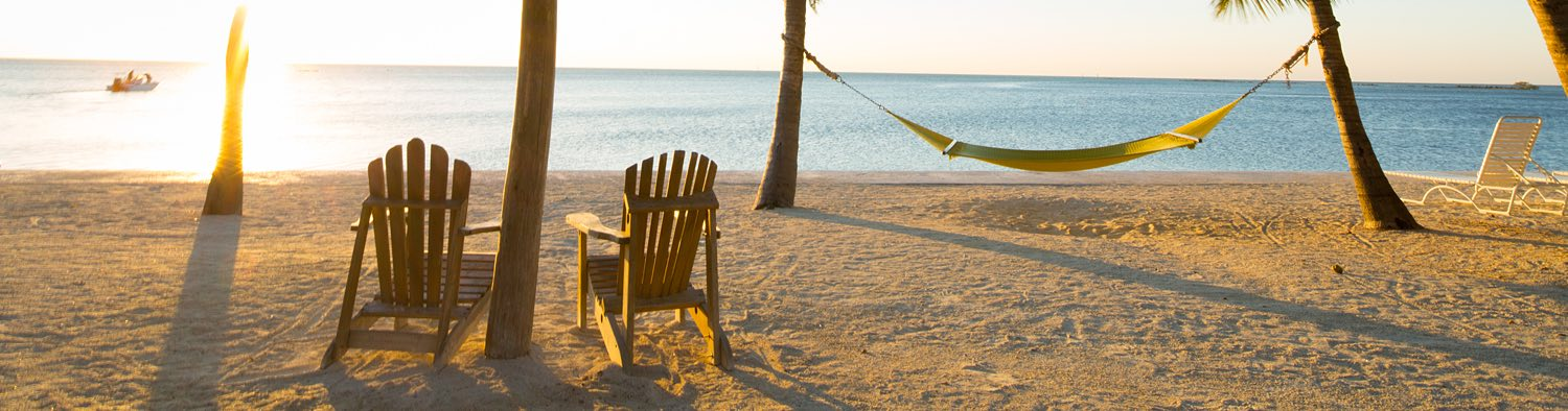 amara cay hammock and lounge chairs header