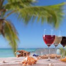 key-largo-islamora-food-wine-festival