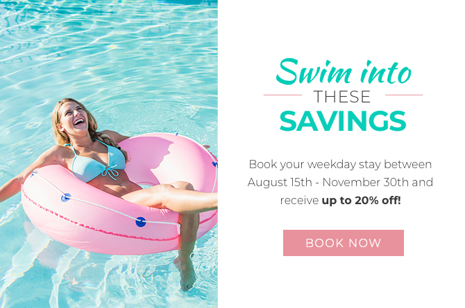 amoray popup swimsavings