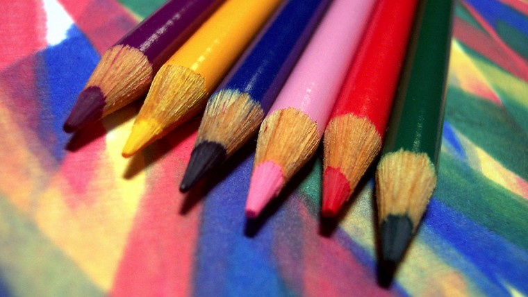 Colored Pencils-58729235db64b.jpg