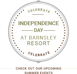barnsley independenceday