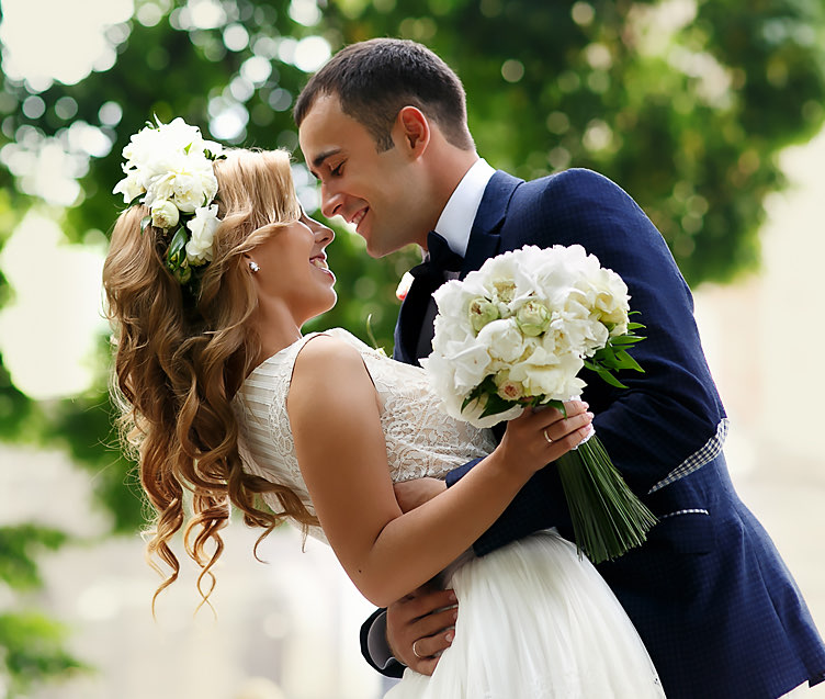 barnsleyresort weddings packages elopements