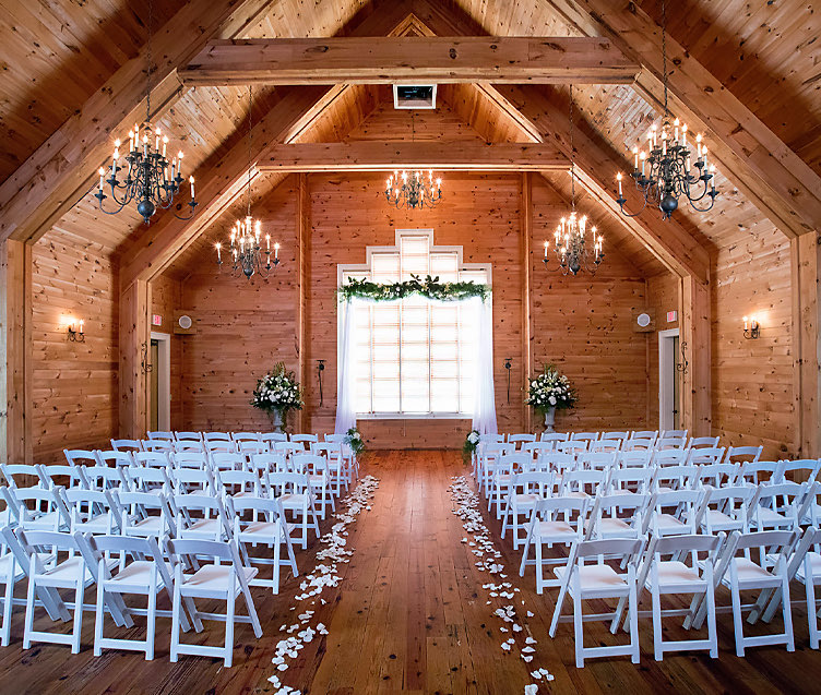 barnsleyresort weddings venues townhall