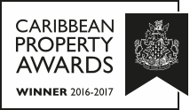 cariben property awards