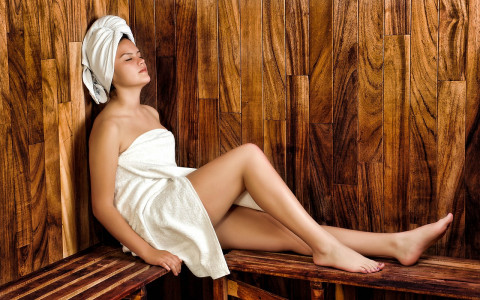 Indulge in Ultimate Relaxation at the Spa at Bernardus