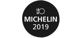 michelin2019 logo