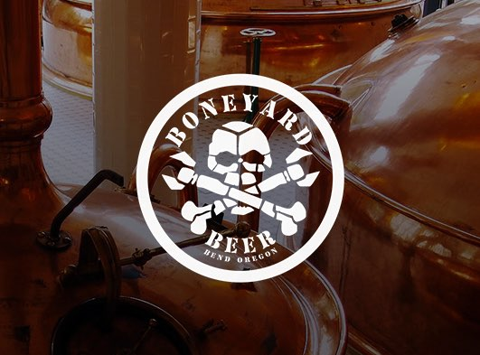 Boneyard Beer Brewing Company