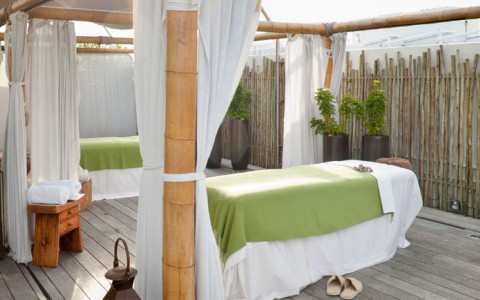 Miami Spa Month Returns to The Betsy