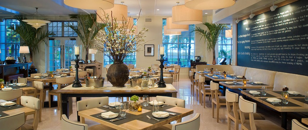 TheBetsy-Hotel-SouthBeach-Dining-BLT1.jpg
