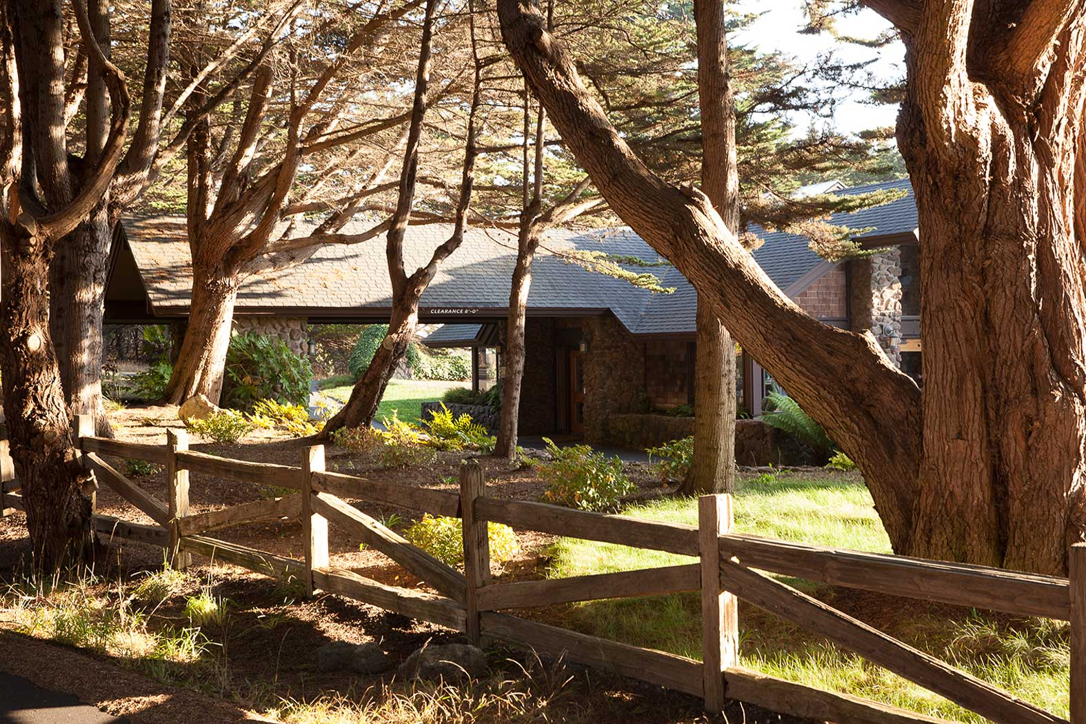 Bodega Bay Lodge | Official Website | Sonoma Hotels