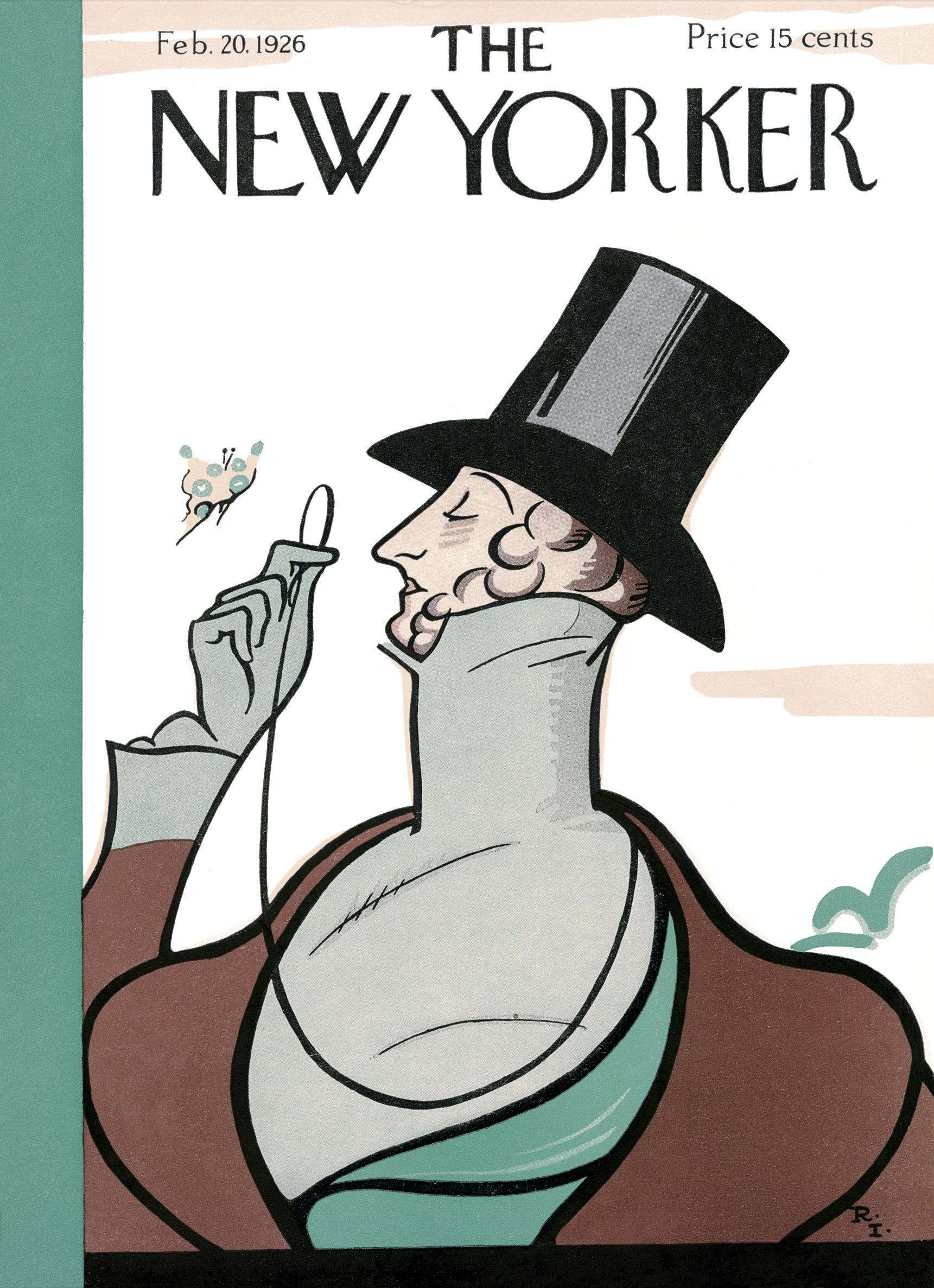 The New Yorker Festival: Entertaining, Informing, and Enriching New York for Nearly a Century