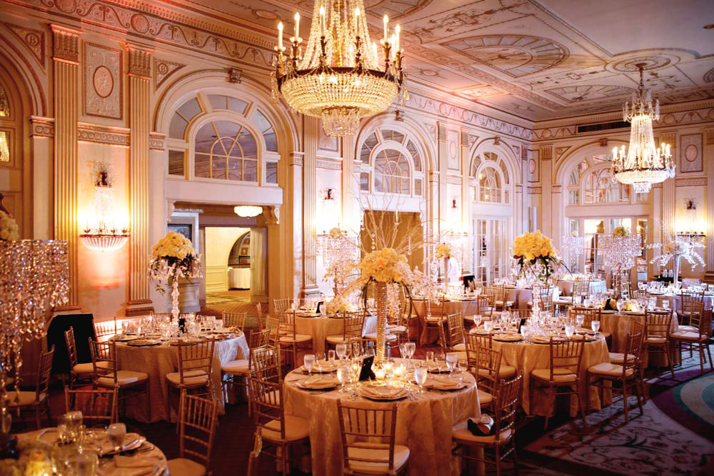 Wedding Venues Louisville Ky.The Brown Hotel Louisville Ky Wedding Louisville Wedding Venues