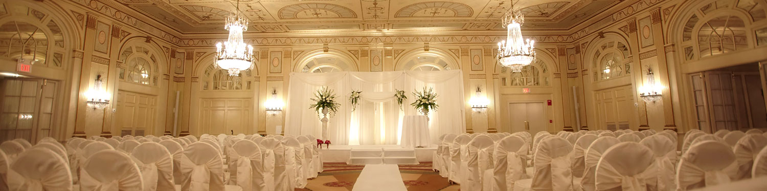 Wedding Venues Louisville Ky.Wedding Venues Louisville Ky Our Kentucky Blog Brown Hotel