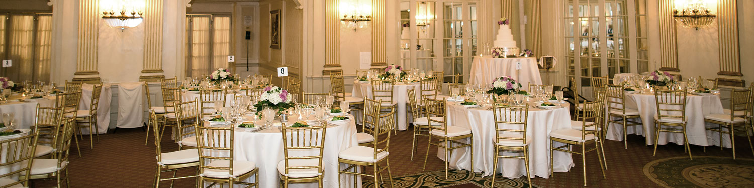 Wedding Venues Louisville Ky.Wedding Venues Louisville Ky Best Wedding Venues In Louisville Ky