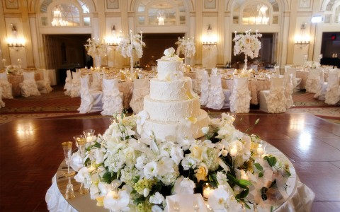 brownhotel weddings gallery 2