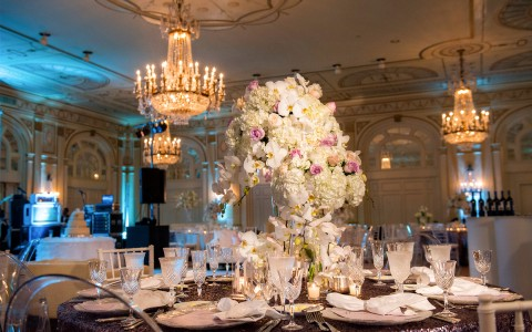 brownhotel weddings gallery 3