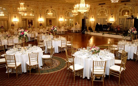 brownhotel weddings gallery 4