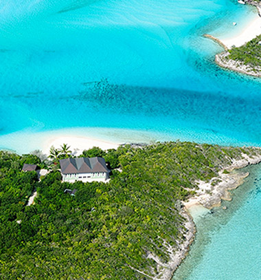 Island Hopping Offer From Nassau – Residents of the U.S., Canada & Europe