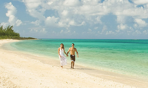 capeeleuthera landing page paradise gallery 1