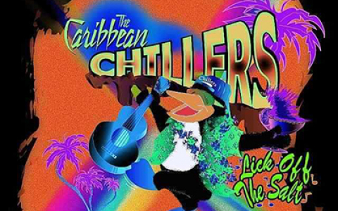 The Caribbean Chillers