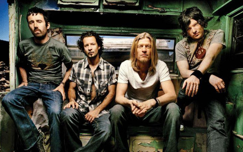 Puddle of Mudd | Resurrection Tour 2018