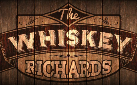 The Whiskey Richards