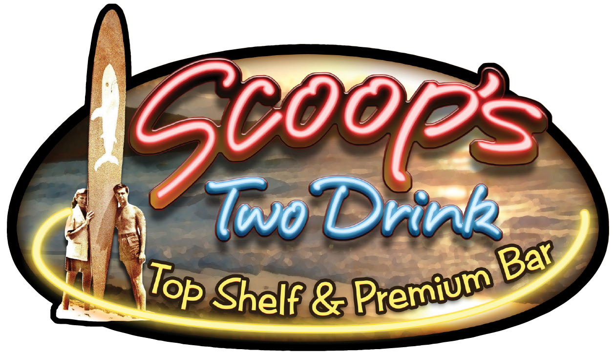 scoops bar 2