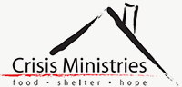Charming CrisisMinistries